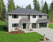 5636 Skyfall Place NW, Bremerton image