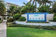 2720 Donald Ross Road Unit #505 Ph2, Palm Beach Gardens image
