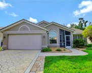 13571 Cherry Tree Ct, Fort Myers image
