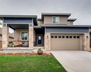15290 West 50th Drive, Golden image