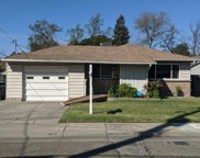 4045  26th Avenue, Sacramento image