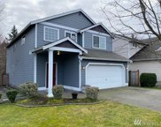 14817 87th Avenue East, Puyallup image