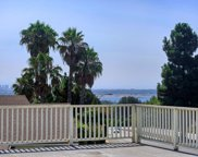 5215 Soledad Mountain Road, Pacific Beach/Mission Beach image