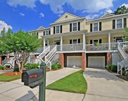 5481 5th Fairway Drive, Hollywood image