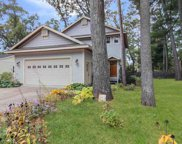 1708 Indian Woods Drive, Traverse City image