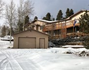 553 Empire Valley Drive, Leadville image