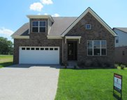 123 Friary Ct, Mount Juliet image
