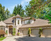 19756 NE 127th Place, Woodinville image