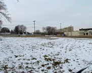 27101 Dequindre Rd, Madison Heights image