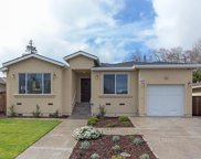 1639 Spring St, Mountain View image