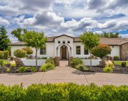 8915  Buddecke Place, Granite Bay image