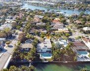 1215 Daytonia Rd, Miami Beach image
