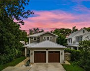 490 Fairfax Avenue, Winter Park image
