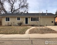1501 Liberty Ct, Longmont image
