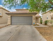 31339 N Blackfoot Drive, San Tan Valley image