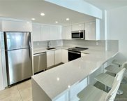 19390 Collins Ave Unit #620, Sunny Isles Beach image