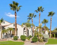 5710 W Desperado Way, Phoenix image