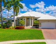 1732 N Bahama Ave, Marco Island image