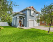 245 34TH AVE S, Jacksonville Beach image