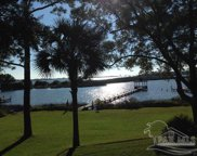 15009 Innerarity Pt Rd, Pensacola image