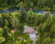 14216 496th Ave SE, North Bend image