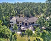 18510 Woodhaven Drive, Colorado Springs image