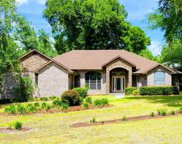 467 FOREST MEADOWS AVE, Lake City image