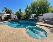 31902     Old Oak, Rancho Santa Margarita image