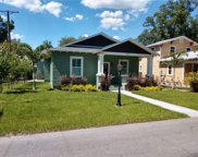 906 W Coral Street, Tampa image