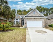 2508 Clearwater St., Myrtle Beach image