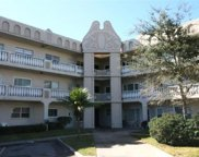 2284 Philippine Drive Unit 69, Clearwater image