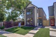 3346 Arapahoe Street, Denver image