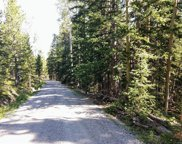 Lot 6 Long Road, Idaho Springs image