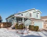 10635 West Parkhill Avenue, Littleton image