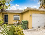 1804 Martin Luther King Avenue E, Bradenton image