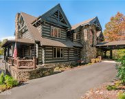 317 Walela  Trail, Maggie Valley image