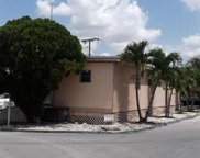 9674 NW 10th Ave F635, Miami image
