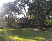 6018 Wickwillow Lane, Alvin image