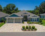 5768 Sweet Bay Trail, The Villages image