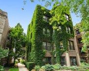 5348 N Glenwood Avenue Unit #2W, Chicago image