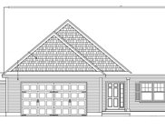 39 Pineview Drive, Candia image