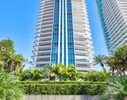3535 S Ocean Dr Unit #1902, Hollywood image