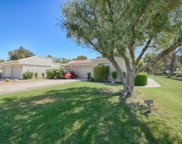 34832 Calle Sestao, Cathedral City image