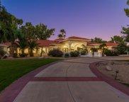 5636 E Via Buena Vista --, Paradise Valley image