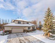 3670 Richard Evelyn Byrd Street, Anchorage image