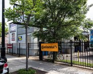 3021 N Central Avenue, Chicago image