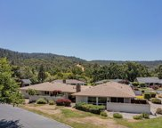 371 Rockgreen  Place, Santa Rosa image