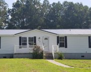 580 Alton Rd., Conway image