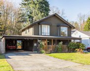 587 Colby Street, New Westminster image