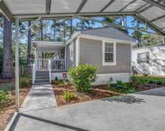 77 Offshore Dr., Murrells Inlet image